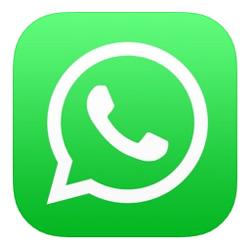 WhatsApp : votre numéro de portable aurait pu être trouvé sur Google