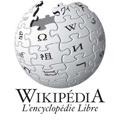 Wikipédia accessible depuis les mobiles i-mode