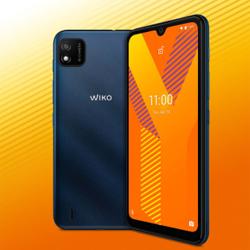 Wiko annonce une autonomie pouvant aller jusqu'à 1,5 jour avec son Y62