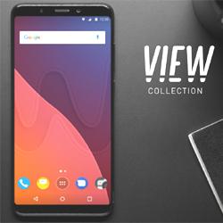 Wiko lance 4 nouveaux smartphones pour cette rentrée