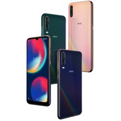 Wiko lance les View4 et View4 Lite, deux smartphones complets avec une bonne autonomie