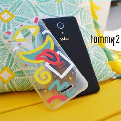 Wiko et Sosh présente une offre de lancement du nouveau smartphone Tommy 2
