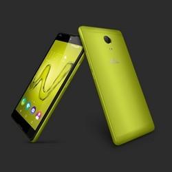 Robby : le nouveau smartphone de Wiko qui fait l'impasse sur la 4G