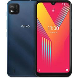 Wiko Y62 Plus, un smartphone de 6.1 pouces à moins de 100 €