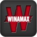 Winamax annonce le multitabling sur iPhone et iPad