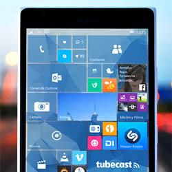 Windows 10 Mobile sera finalement un peu de retard