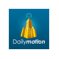 Windows 8 : Dailymotion intègre Facebook Connect sur son application mobile