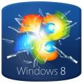 Windows 8 : l'OS de Microsoft adaptable à la 3G