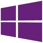 Windows Phone : Nokia déploie sa mise à jour Cyan