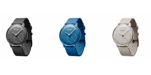 Withings Activité Pop, la montre connectée la moins chère du marché