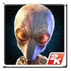 XCOM : Enemy Unknown pour mobile est disponible sur Google Play