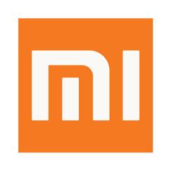 Xiaomi : 17 minutes top chrono pour recharger totalement une batterie de 4000 mAh
