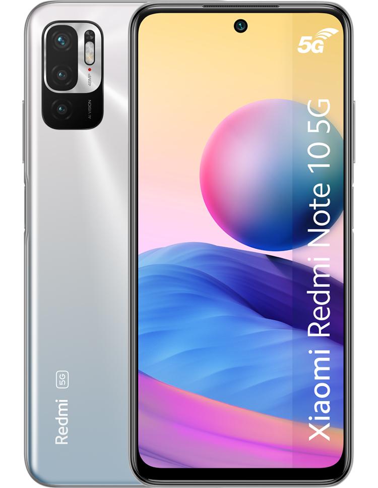 Xiaomi lance en France trois nouveaux smartphones