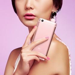 Xiaomi Mi 5s : la nouvelle bête qui devrait conquérir le marché