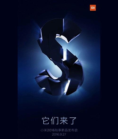 Xiaomi : le Mi 5S obtient un score incroyable sur AnTuTu