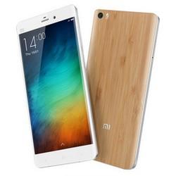 Xiaomi Mi Note 2 se dévoile avant la présentation officielle