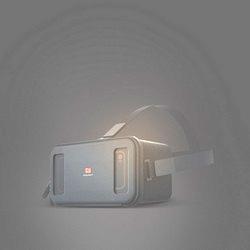 Mi VR Play : le casque de réalité virtuelle de Xiaomi