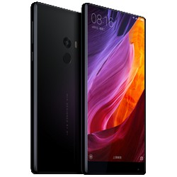 Xiaomi : deux ans encore avant de retrouver le constructeur en Europe et aux États-Unis