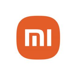 Xiaomi prend la 3ème place en France