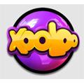 Xooloo App Kids transforme en un clic un mobile en un smartphone ou tablette pour enfant