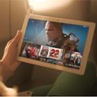 Xperia Z4 Tablet : une tablette de 10 pouces fine et légère