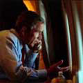 Y-a-t-il un mobile dans l'avion ? Airbus dit « oui » !