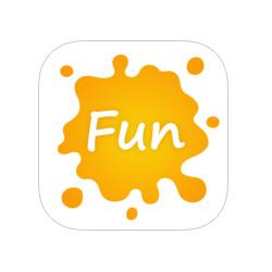 YouCam Makeup  lance YouCam Fun avec des filtres animés