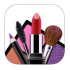 YouCam Makeup : une application de