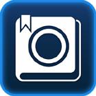 YouCam Snap : une application gratuite  pour numériser des images et des notes