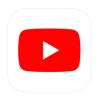 YouTube est la troisième application de tous les temps en termes de dépenses consommateurs