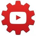 YouTube force les créateurs à adopter ses nouvelles règles d'utilisation