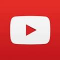 YouTube : une version payante sans publicité  serait prévue