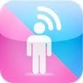 Yuback dévoile une nouvelle version de son application iPhone
