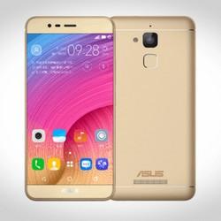 Asus présente le Zenfone Pegasus 3S