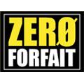 Zéro Forfait lance le Forfait Equitable