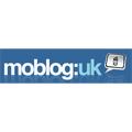 Zoom sur les moblogs : Des blogs alimentés depuis mobiles