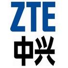 ZTE lance Google Now Launcher