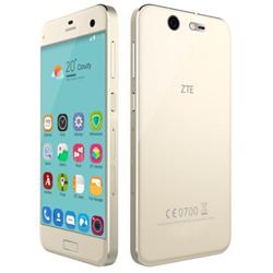 ZTE lance son Blade S7 en Asie, le smartphone idéal pour les amoureux du selfie