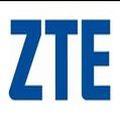 ZTE prépare le smartphone Android le plus fin au monde