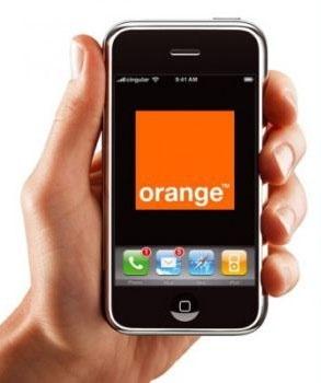 L'iPhone séduit les entreprises