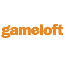 Gameloft adapte ses jeux à l'iPhone 4