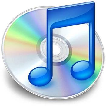 Remote : les bugs rencontrés avec iTunes 8.1 ont été corrigés