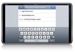 Plus de 150 000 iPad auraient été précommandés