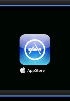 Le prix des applications disponibles sur l'AppStore pourrait baisser