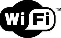 WiFi Cafe Spots : trouvez les points d'accès WiFi gratuits, depuis un iPhone