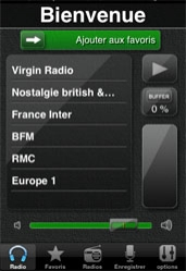 Myradios passe en version 2.0
