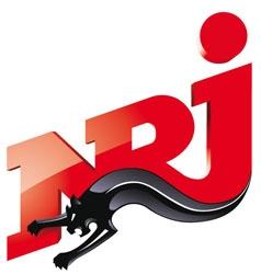 L'application NRJ a été téléchargée plus de 40 000 fois