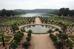 Le château de Versailles prépare une application pour l'iPhone