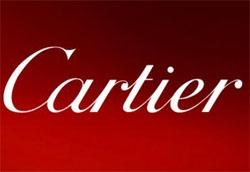 Cartier fait retirer deux applications de l'AppStore