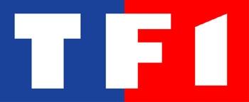 TF1 va lancer une application TV pour l'iPhone